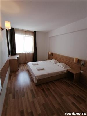 Cazare în Regim Hotelier - Apartamente cu 1,2 și 3 camere  - imagine 1