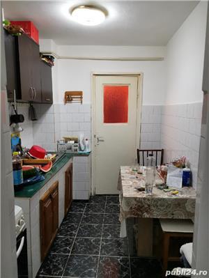Vand Apartament 2 Camere A - uri Ostroveni Halta - imagine 4