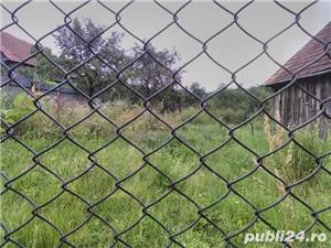 Casa Toderita  - imagine 2
