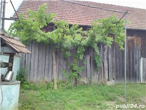 Casa Toderita  - imagine 4