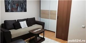Vand apartament cu 2 camere zona Modern - imagine 2