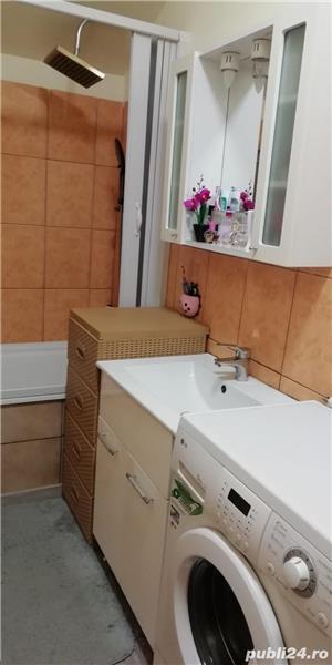 Vand apartament cu 2 camere zona Modern - imagine 5