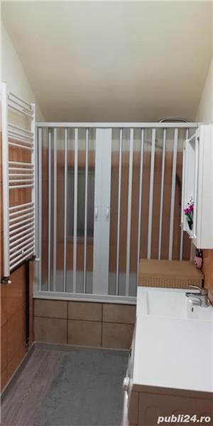 Vand apartament cu 2 camere zona Modern - imagine 7