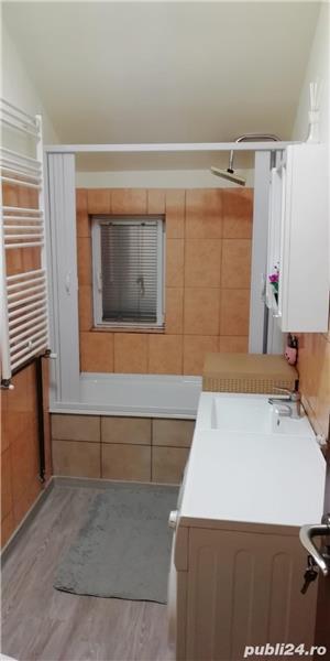 Vand apartament cu 2 camere zona Modern - imagine 6