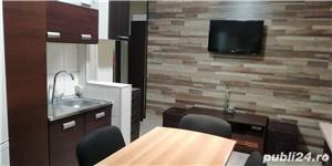 Vand apartament cu 2 camere zona Modern - imagine 9