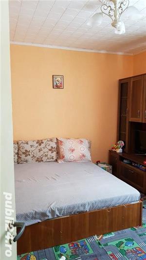 Vand apartament 3 camere Slatina vizavi de Spitalul Municipal - imagine 3