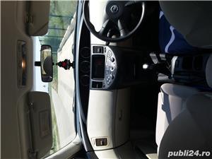 Nissan Primera - imagine 12