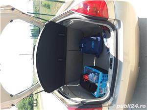 Nissan Primera - imagine 11
