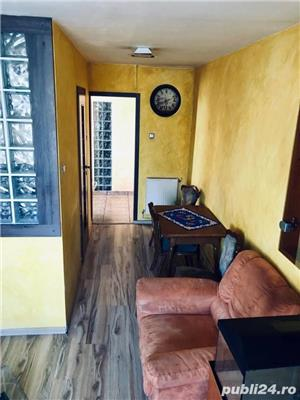 Inchiriez apartament 2 camere,zona Bartolomeu - imagine 2