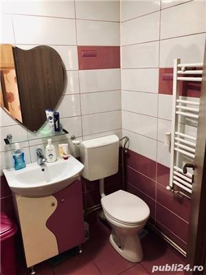 Inchiriez apartament 2 camere,zona Bartolomeu - imagine 7
