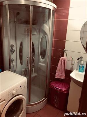 Inchiriez apartament 2 camere,zona Bartolomeu - imagine 6