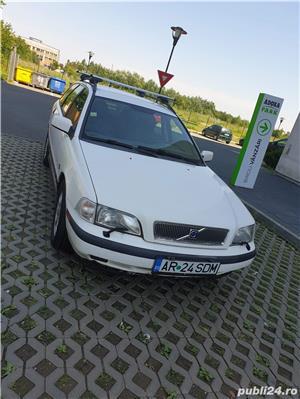 Volvo V40 - imagine 4