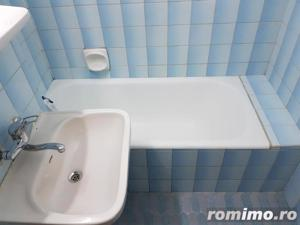 Apartament cu 3 camere, zona Tomis III - imagine 10