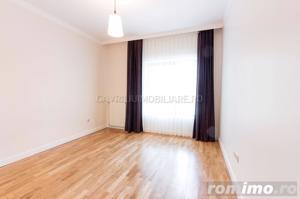 Inchiriere apartament 3 camere Complex Emerald - Barbu Vacarescu - imagine 19