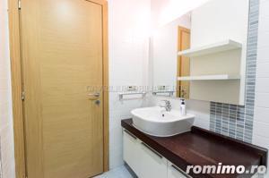 Inchiriere apartament 3 camere Complex Emerald - Barbu Vacarescu - imagine 17