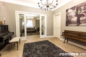 Vanzare apartament 4 camere - Armeneasca - Premium si Eleganta - La cheie! - imagine 5