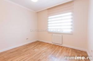 Inchiriere apartament 3 camere Complex Emerald - Barbu Vacarescu - imagine 14