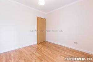 Inchiriere apartament 3 camere Complex Emerald - Barbu Vacarescu - imagine 16