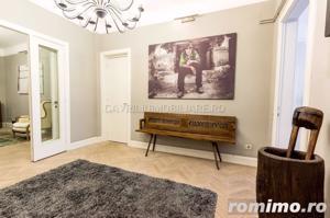 Vanzare apartament 4 camere - Armeneasca - Premium si Eleganta - La cheie! - imagine 7