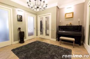 Vanzare apartament 4 camere - Armeneasca - Premium si Eleganta - La cheie! - imagine 6