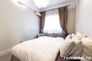 Vanzare apartament 4 camere - Armeneasca - Premium si Eleganta - La cheie! - imagine 11