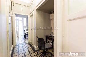 Vanzare apartament 4 camere - Armeneasca - Premium si Eleganta - La cheie! - imagine 19