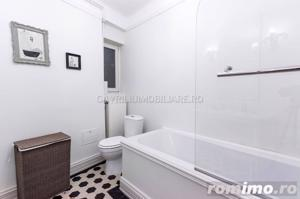 Vanzare apartament 4 camere - Armeneasca - Premium si Eleganta - La cheie! - imagine 14