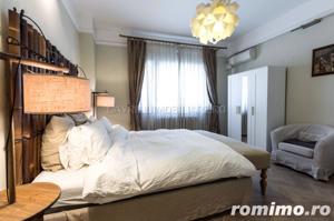 Vanzare apartament 4 camere - Armeneasca - Premium si Eleganta - La cheie! - imagine 16