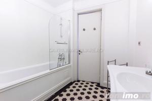 Vanzare apartament 4 camere - Armeneasca - Premium si Eleganta - La cheie! - imagine 13