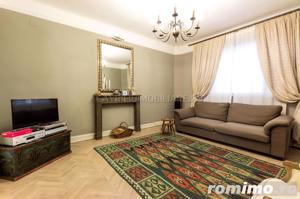 Vanzare apartament 4 camere - Armeneasca - Premium si Eleganta - La cheie! - imagine 2