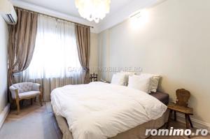 Vanzare apartament 4 camere - Armeneasca - Premium si Eleganta - La cheie! - imagine 10