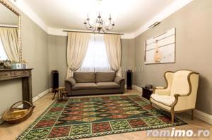 Vanzare apartament 4 camere - Armeneasca - Premium si Eleganta - La cheie! - imagine 4