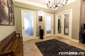 Vanzare apartament 4 camere - Armeneasca - Premium si Eleganta - La cheie! - imagine 9