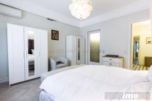 Vanzare apartament 4 camere - Armeneasca - Premium si Eleganta - La cheie! - imagine 18