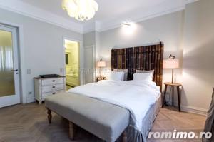 Vanzare apartament 4 camere - Armeneasca - Premium si Eleganta - La cheie! - imagine 17