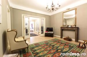 Vanzare apartament 4 camere - Armeneasca - Premium si Eleganta - La cheie! - imagine 3