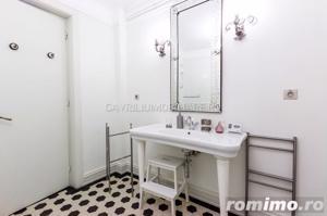 Vanzare apartament 4 camere - Armeneasca - Premium si Eleganta - La cheie! - imagine 12