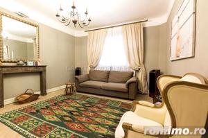 Vanzare apartament 4 camere - Armeneasca - Premium si Eleganta - La cheie! - imagine 1