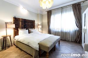 Vanzare apartament 4 camere - Armeneasca - Premium si Eleganta - La cheie! - imagine 15