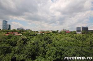Inchiriere apartament 3 camere - Floreasca, Laguna Residence! - imagine 7