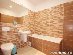 Inchiriere apartament 3 camere - Floreasca, Laguna Residence! - imagine 14