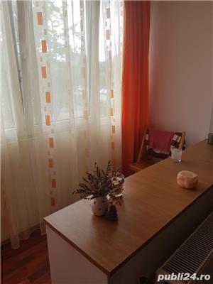 Apartament 2 camere Astra / Piata 55000 euro - imagine 4