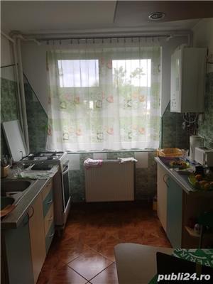 Apartament 2 camere Astra / Piata 55000 euro - imagine 1