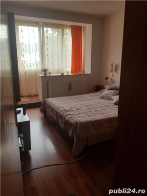 Apartament 2 camere Astra / Piata 55000 euro - imagine 6