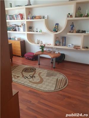 Apartament 2 camere Astra / Piata 55000 euro - imagine 5