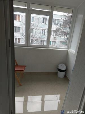 Vand urgent apartament 2 camere - imagine 2