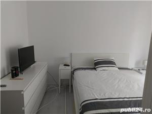 Vand urgent apartament 2 camere - imagine 7