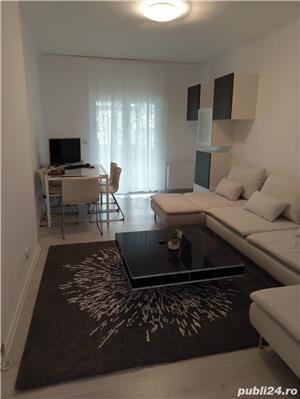 Vand urgent apartament 2 camere - imagine 8