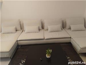 Vand urgent apartament 2 camere - imagine 20