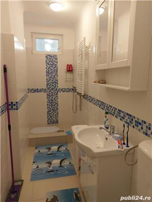 Vand urgent apartament 2 camere - imagine 16